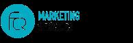 FCR Marketing Services logo