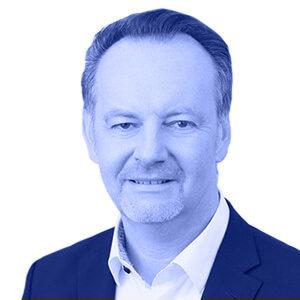 Martin Kargl
